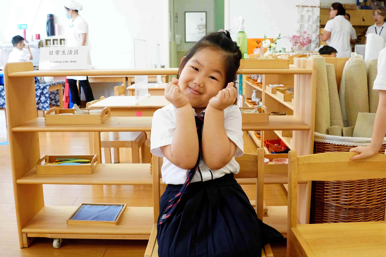 青岛赫德幼儿园4