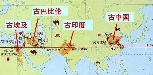 上海赫德2020官方小学部夏令营11