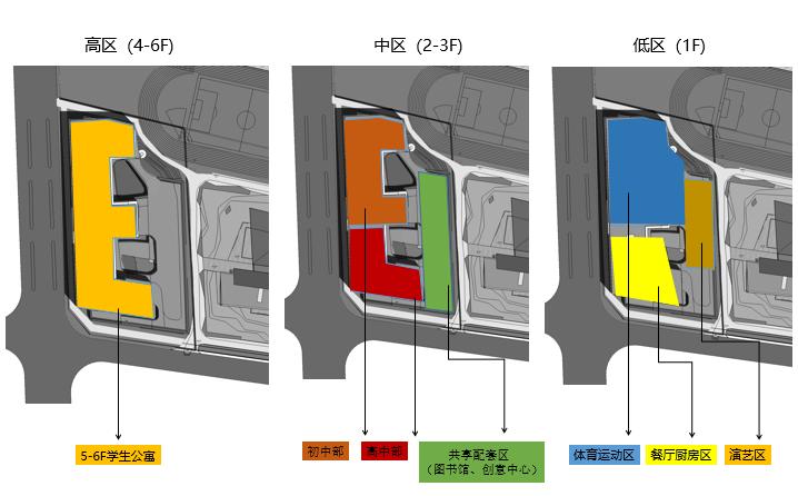二期设计图